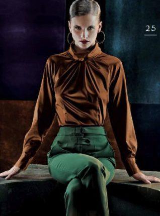 nara-camicie-collezione-autunno-inverno-2012-2013