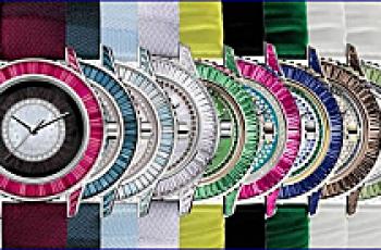 orologi-dior-unique-piece