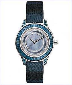 orologi-dior
