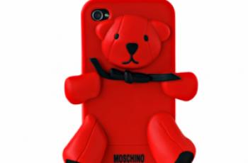 orsetto-gennarino-moschino-rosso-300x240