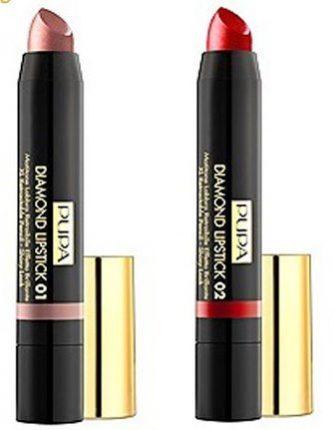 pupa-deco-diamond-lipstick
