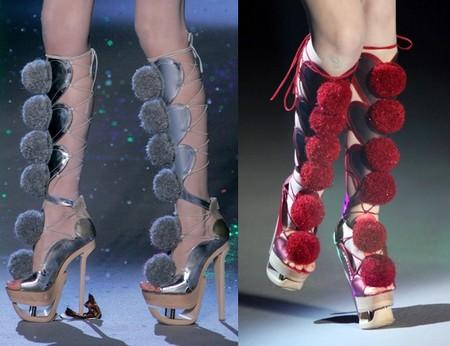 scarpe-autunno-inverno-2013