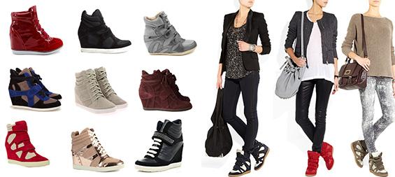 sneakers-con-tacco-alto