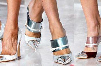 trend-cap-toe