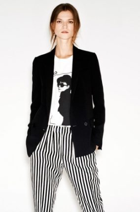 zara-2012-lookbook