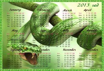 2013-anno-del-serpente