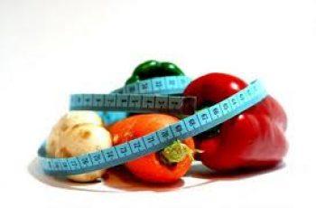 Dieta-Slim-Data