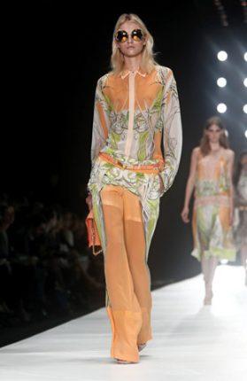 Roberto-Cavalli-abbigliamento-primavera-estate-2013