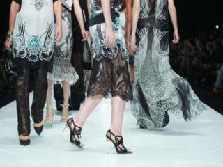 Roberto-Cavalli-moda-primavera-estate-2013