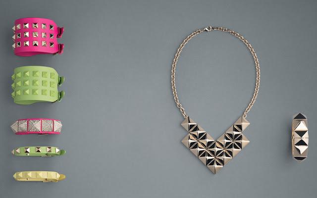 Valentino-Rockstud-2013-accessori-borcchiati