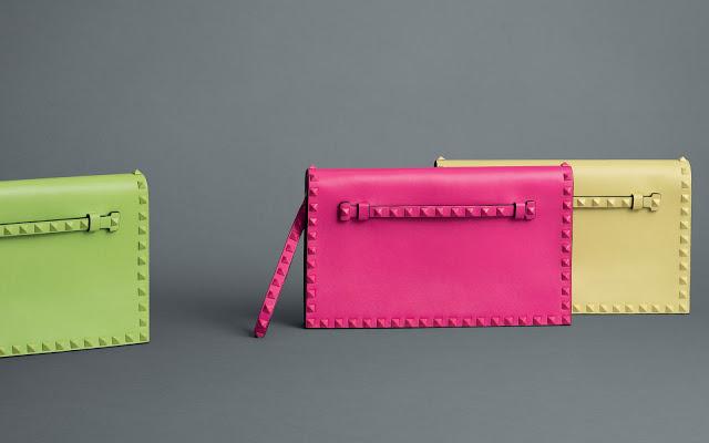 Valentino-Rockstud-2013-accessori