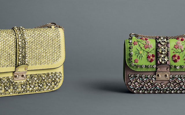 Valentino-Rockstud-2013-borse-gioiello