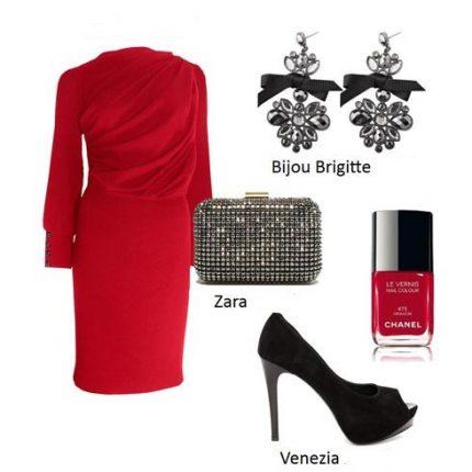 abbigliamento-rosso-natale