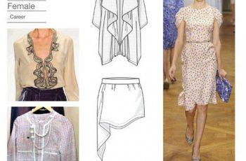 donna-tendenze-primavera-estate-2013