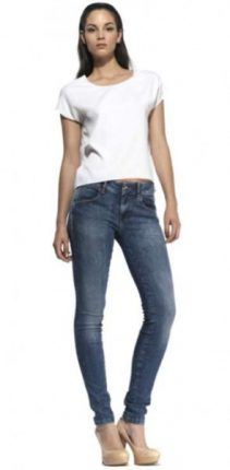 fornarina-jeans-2013-295x600
