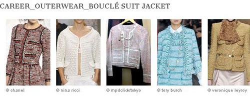 giacche-tendenze-primavera-estate-2013