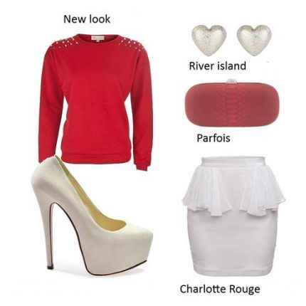 look-rosso-natale
