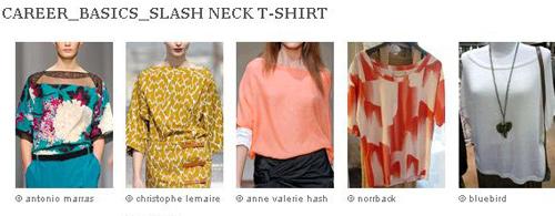 magliette-tendenze-primavera-estate-2013
