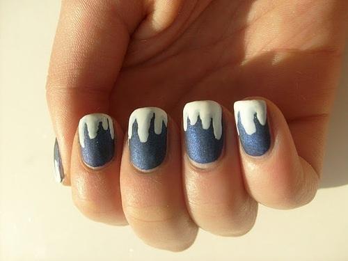 nail-art-natale-2012-1