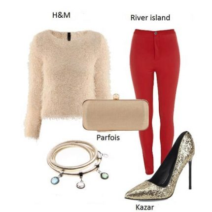 outfit-natale-low-cost