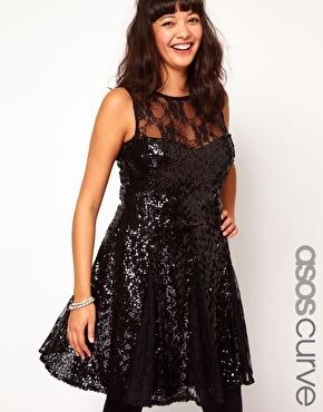 outfit-plus-size-natale-2012-capodanno-2013-2