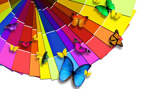 tendenze-colori-2013