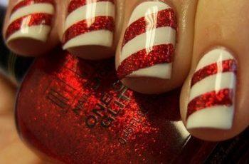 unghie-nail-art-natale-2012-2