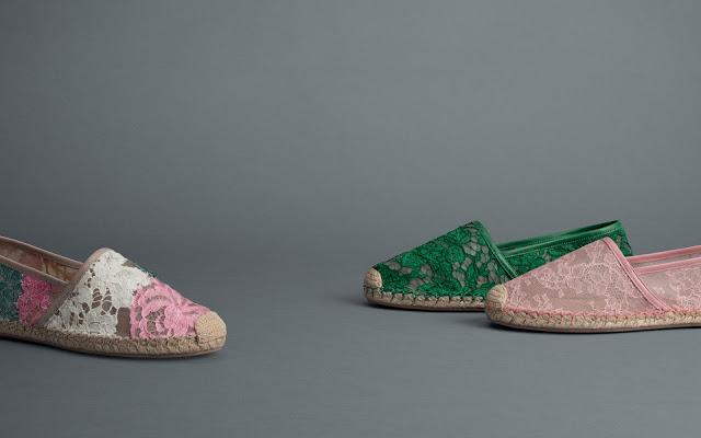 valentino-slippers-2013