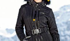 venus-abbigliamento-da-neve-Colmar-1