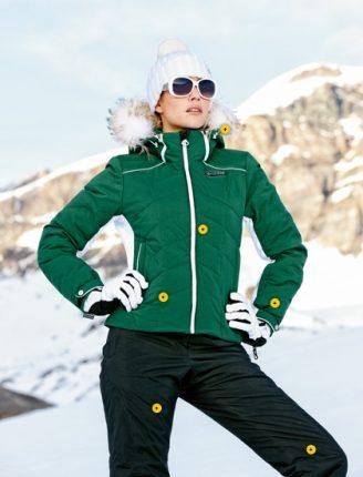 venus-abbigliamento-da-neve-Colmar-2