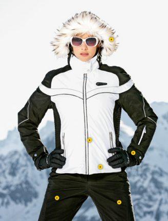 venus-abbigliamento-da-neve-Colmar-3