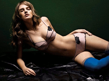 verdissima-lingerie-rosa-ai-2012-2013