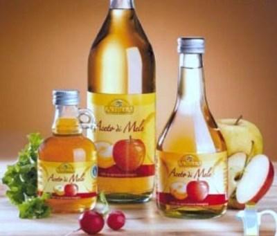 Aceto-di-mele-per-dimagrire