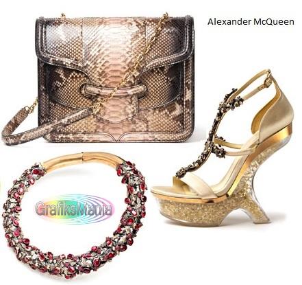 Alexander-McQueen-2013