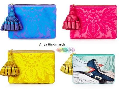 Anya-Hindmarch-2013