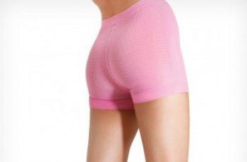 Arriva-il-tessuto-che-combatte-la-cellulite-300x225