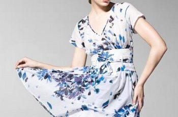 Benetton-abbigliamento-primavera-estate-2013