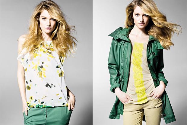 Benetton-primavera-estate-2013