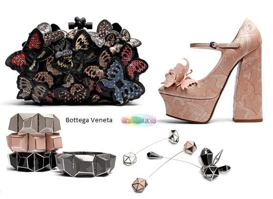 Bottega-Veneta-2013