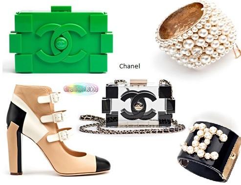 Chanel-2013