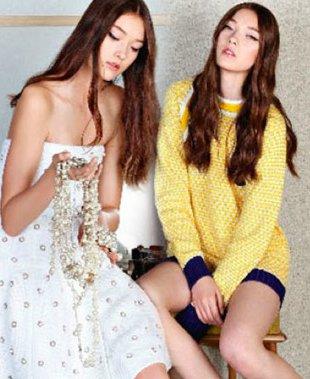 Chanel-collezione-primavera-estate-2013
