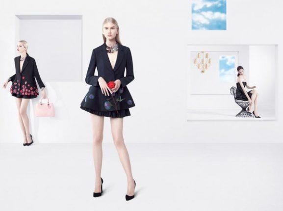 Christian-Dior-2013