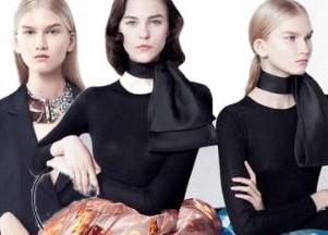 Christian-Dior-collezione-primavera-estate-2013