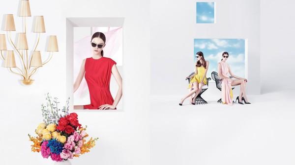 Christian-Dior-primavera-estate-2013