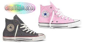 Converse-2013