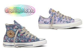 Converse-collezione-primavera-estate-2013
