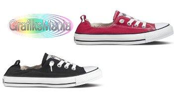 Converse-spring-summer-2013-collection