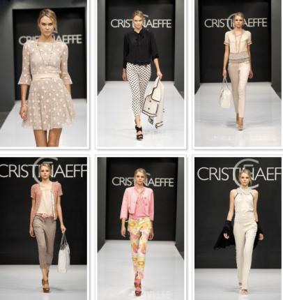 CristinaEffe-catalogo-primavera-estate-2013