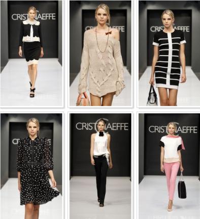 CristinaEffe-collezione-primavera-estate-2013