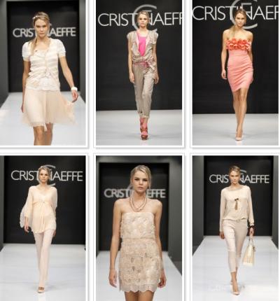 CristinaEffe-moda-primavera-estate-2013